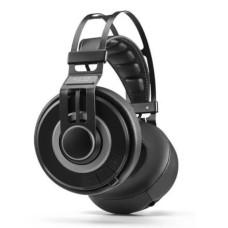 Headphone Premium Bluetooth Large Preto