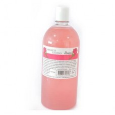 Sabonete Liquido Perolizado Rosas 1L Yantra YS002