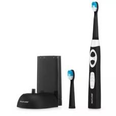 Escova Dental Ultracare Premium Elétrica Preto Multilaser - HC145