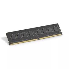 Memória DIMM 4GB PC4-19200 Multilaser - MM814