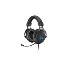Fone de Ouvido Headset Som digital 7.1 com Microfone - PH258