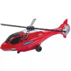 Smart Helicopter Vermelho 227F - Bs Toys