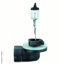 Lampada Automotiva Multilaser H27w/1 (880) Halogena (UNITÁRIO) AU865