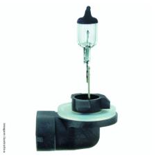 Lampada Automotiva Multilaser H27w/2 (881) 12V Super Branca 27W (PAR) AU868