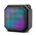 Caixa De Som Multilaser 10W RMS Bluetooth - SP286