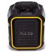 Caixa De Som Multiuso BT/FM/AUX/SD/USB/MIC Pulse Multilaser SP295