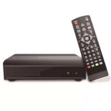 Conversor e Gravador Digital entrada HDMI Multilaser RE219