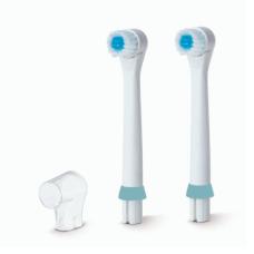 Refil para Escova Dental Adulto Elétrica a Pilha Rotação Multilaser Deep Clean - HC105