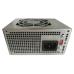 Fonte para PC Nova Matx 200w - GA171