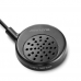 Headset Para Capacete Bluetooth Handsfree - MT603