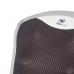 Massageador Aquecimento Relaxante RelaxMedic - Multi Massager 3D RM-ES7281A