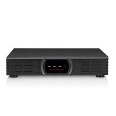 NVR 8 Canais 1080 Onvif - Multilaser SE708