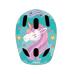 Kit De Proteção Infantil Unicorn - Atrio ES199