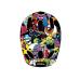 Kit De Proteção Infantil Monster - Atrio ES200