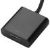 Conversor Displayport Macho X Hdmi 1080p Femea - Wi370