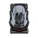 Cadeira para Auto Size4 0-25 Kg Weego - 4001