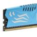 Dimm Gamer Warrior 8GB PC4-19200 - Multilaser MM817