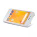 Smartphone Multilaser NB729 MS40G 3G Tela 4