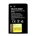 Bateria para Celular New UP (P9032, P9033) Multilaser - PR070