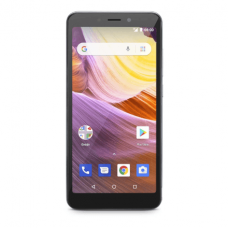 Tablet-Mini MS50G Prata/Preto - Multilaser NB747