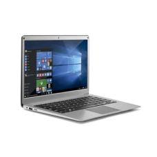 Notebook Multilaser 13.3 Pol 4GB 64GB Windows 10 Dual Core Prata - PC222