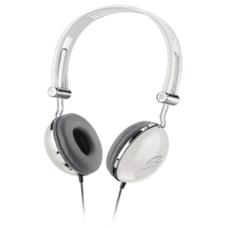 Multilaser Headphone Pop Branco PH054