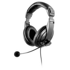 Headset Multilaser - PH049
